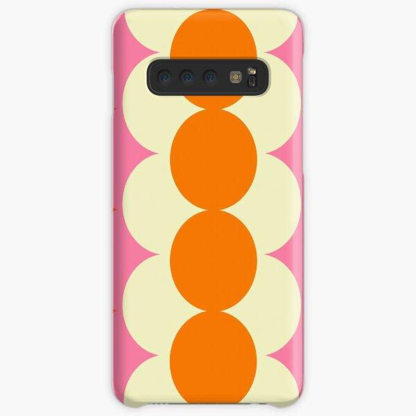 Gradual Sixties  Samsung Galaxy Snap Case
