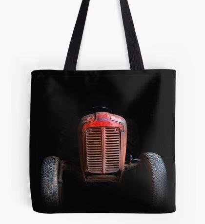 Ferguson Tote Bag