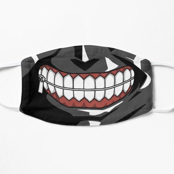 Ghoul Mask Mask
