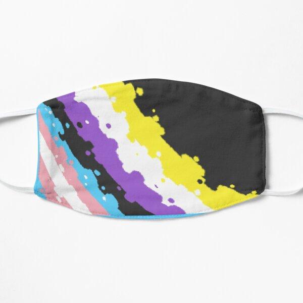 Trans NB Lightstream Mask