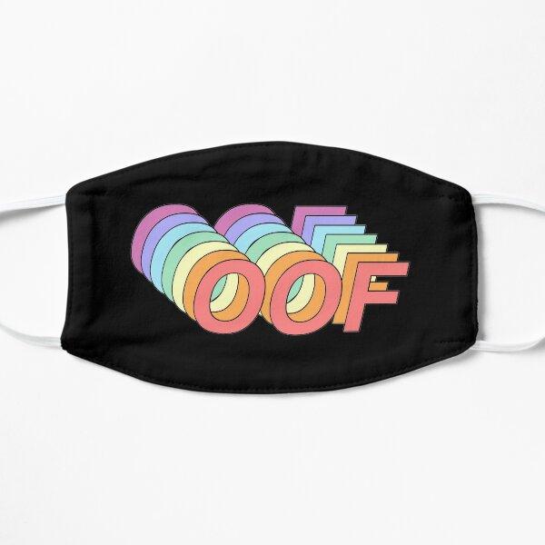 Oof Mask