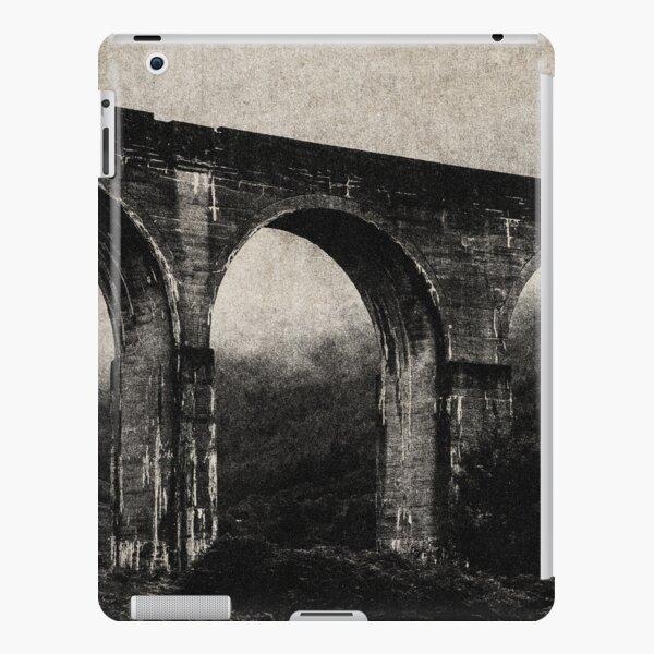 NOIR / Viaduct iPad Snap Case