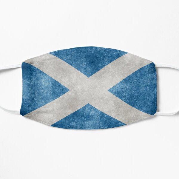 Scotland Flag Face Mask Mask