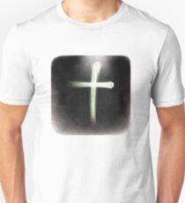 mar·vel·ous Unisex T-Shirt