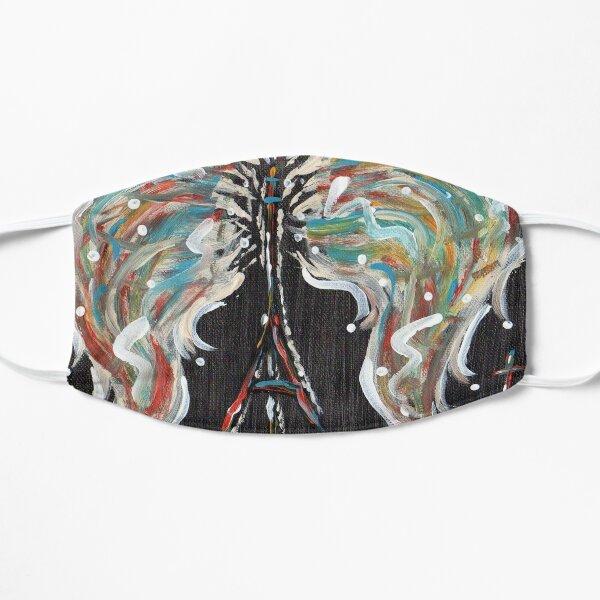 Paris Souls  Mask