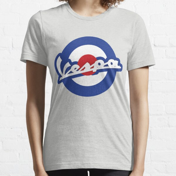England Essential T-Shirt