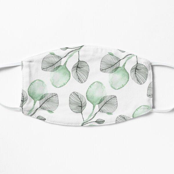 Plant Based Mask