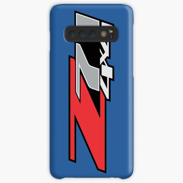 Z71 4X4 Samsung Galaxy Snap Case