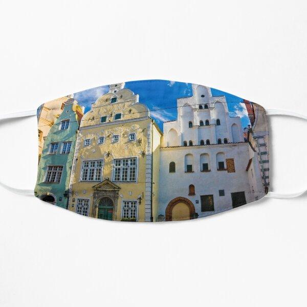 Riga Mask