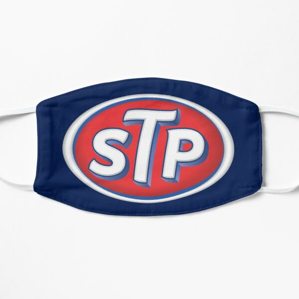 STP Mask