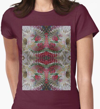 Flower kiss T-Shirt