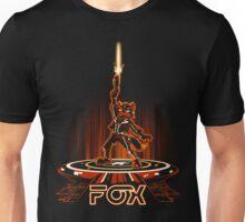 FOXTRON Unisex T-Shirt