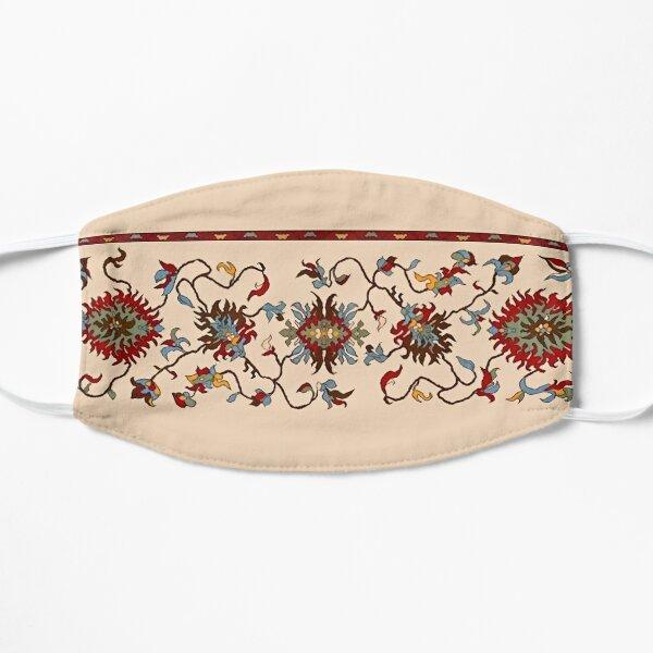 Armenian Traditional Art 2  Հայ ավանդական արվեստ 2 Mask