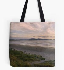 Dooey Strand Tote Bag