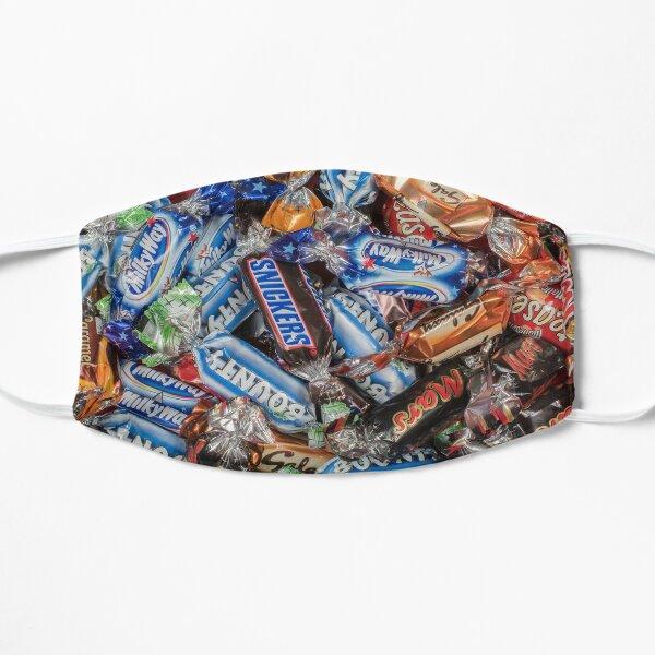 Mars Celebration Assorted Chocolates Mask