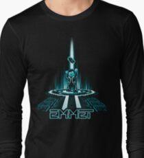 EMMETRON Long Sleeve T-Shirt