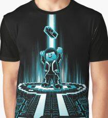 EMMETRON Graphic T-Shirt