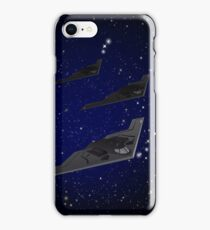 Stealth B2 iPhone 5 Case / iPhone 4 Case  / Samsung Galaxy Cases  iPhone Case/Skin