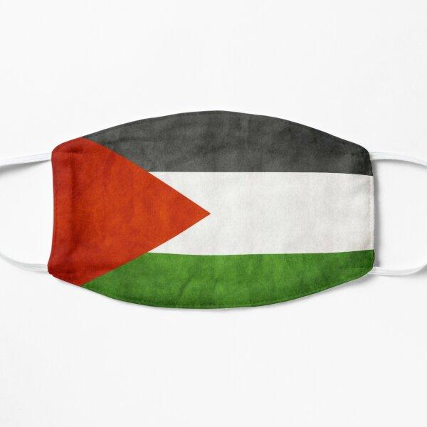 Jerusalem is capital of Palestine  Mask