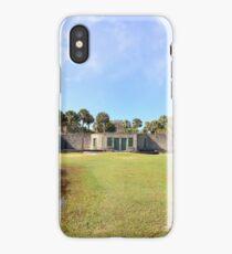 Atalaya iPhone Case/Skin