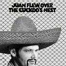 Juan Flew by wahboasti