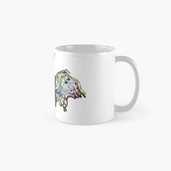 Butterbat Classic Mug