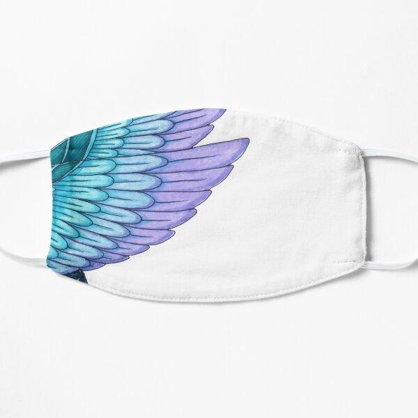 Hummingbird Small Mask