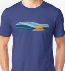 Sunrise Unisex T-Shirt