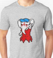 Dendygar Slim Fit T-Shirt