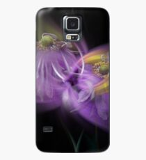 Whimsy Case/Skin for Samsung Galaxy