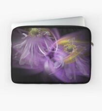 Whimsy Laptop Sleeve
