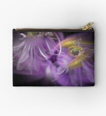 Whimsy Studio Pouch