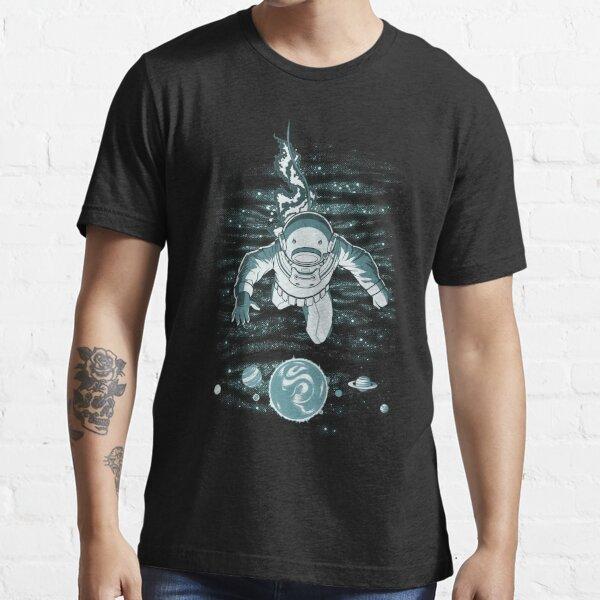 Unfathomable Essential T-Shirt