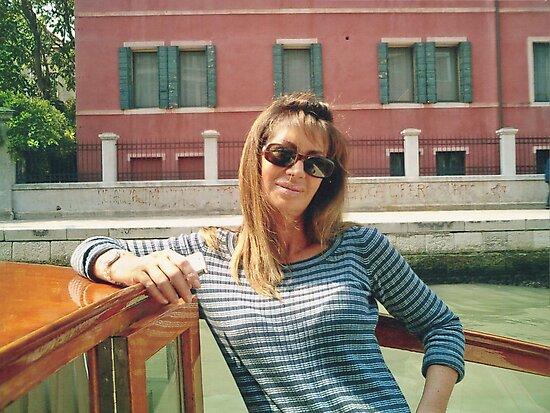 GUENDALYN A VENEZIA....ola la la'...beautiful Venice - 5000 VISUAL. 2013.  -   FEATURED IN RB EXPLORE 2 MAGGIO 2012 ____ wowwow wowwwwwwwwww!!!! by Guendalyn