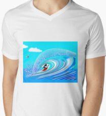 UnTubed! T-Shirt
