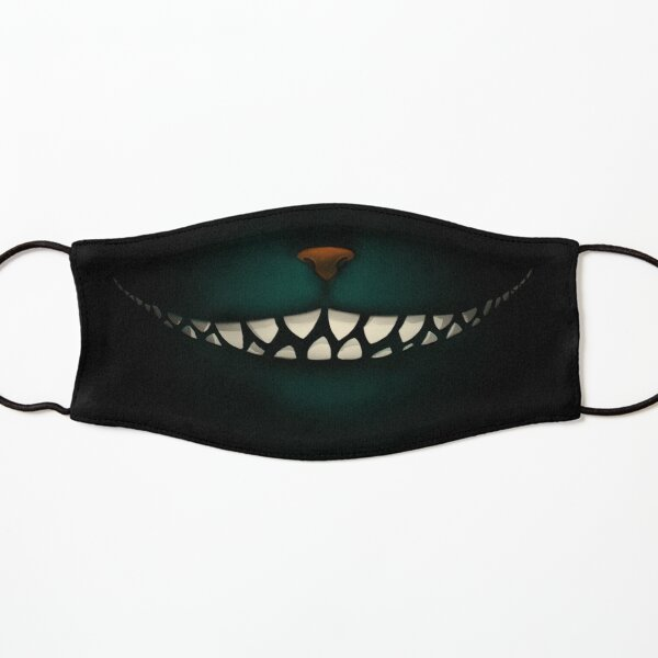 Big smile Kids Mask