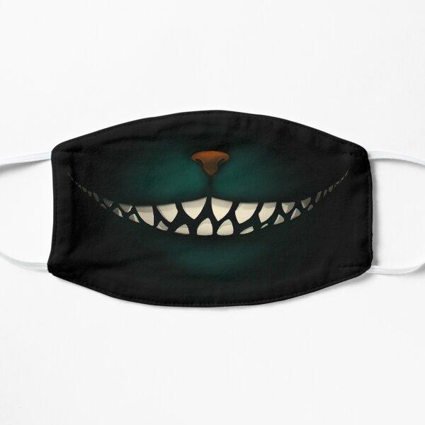 Big Smile Mascarilla plana
