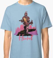 Hunt Classic T-Shirt