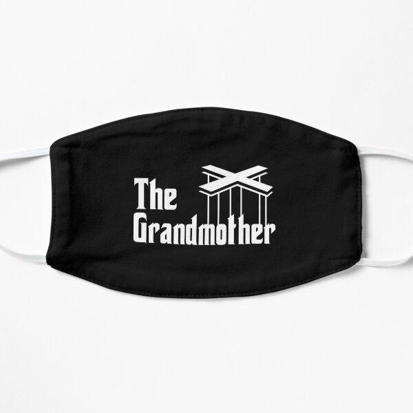 La grand-mère Masque taille M/L