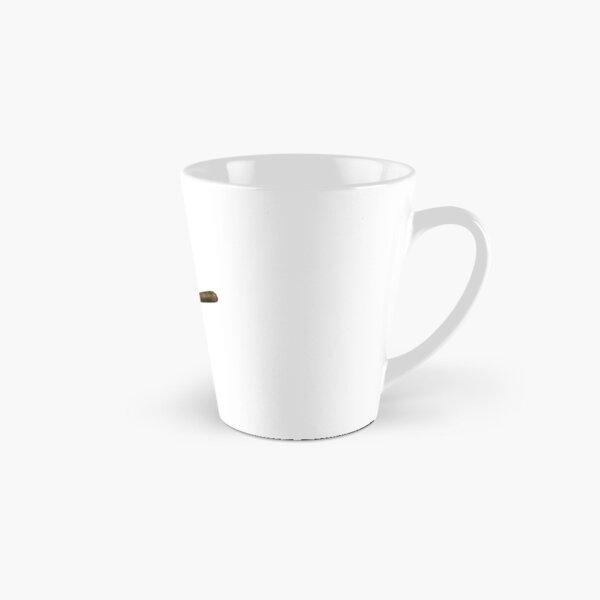 Roblox - Piggy Tall Mug