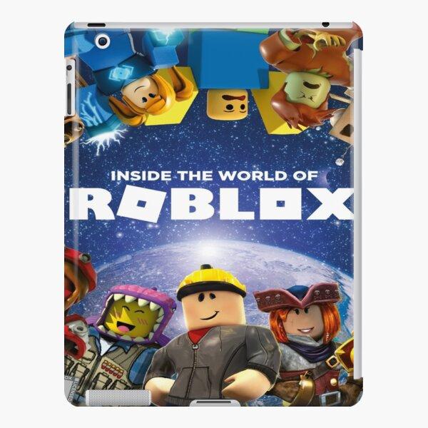 Roblox - Piggy iPad Snap Case