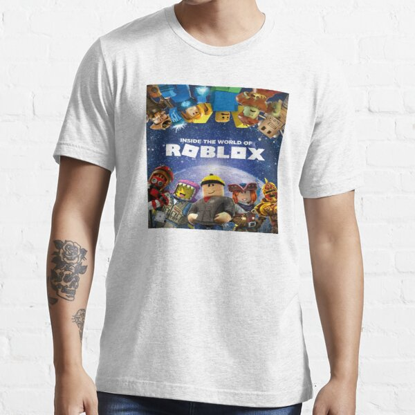 indian gamer roblox Roblox Piggy T Shirt By Noupui Redbubble
