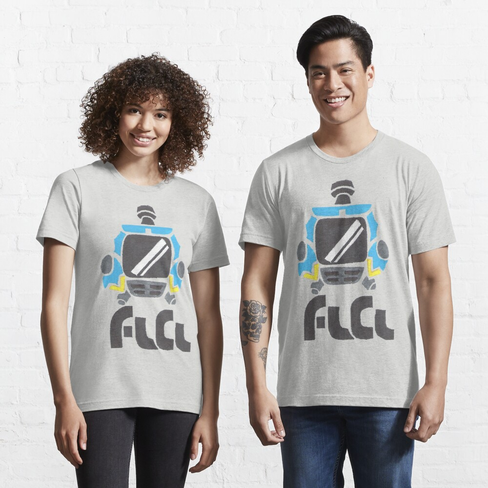 Canti fooly cooly  Essential T-Shirt