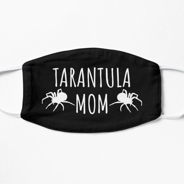 Tarantula Mom Mask
