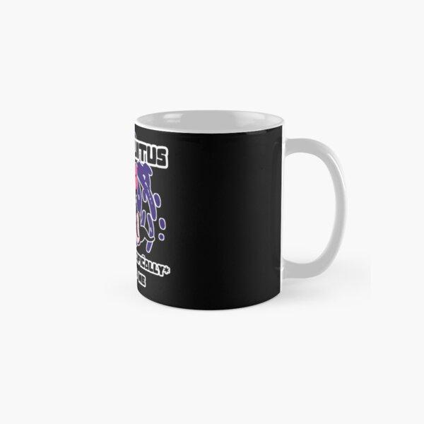 Bellebruitus Classic Mug