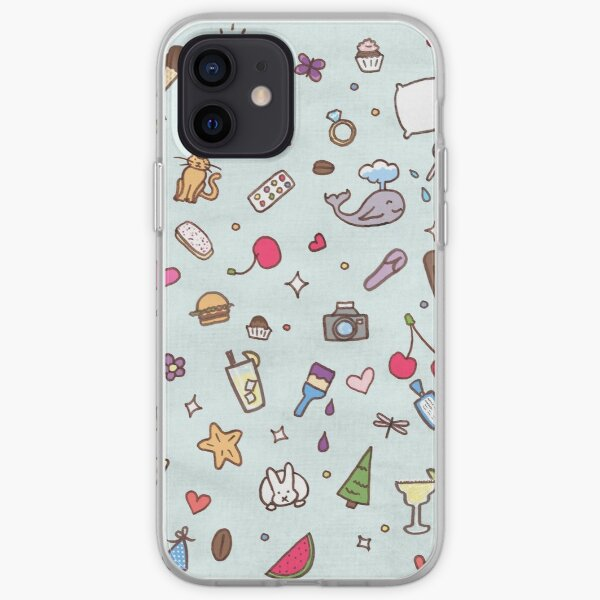 Is It Summer Yet? iPhone Soft Case