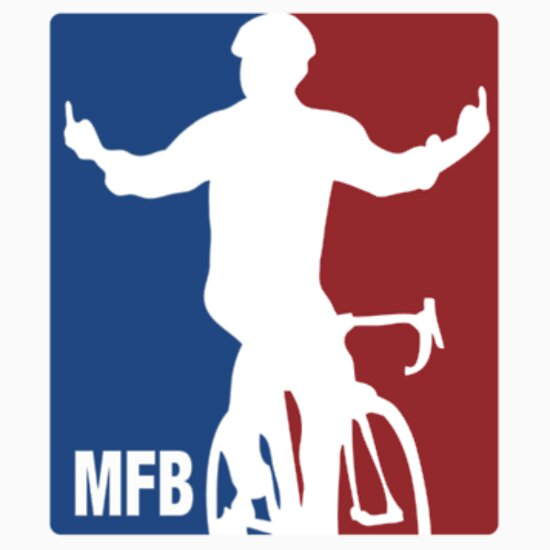 TShirtGifter presents: MFB Official