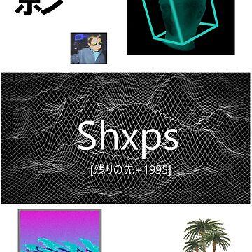 Multi_Media by Shxps