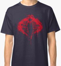 Cobra for Life Classic T-Shirt