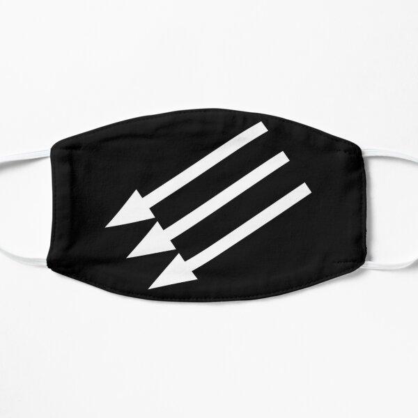 Antifascist Circle Mask